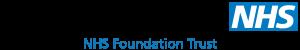 Guys Logo 2017